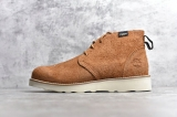 2020.10 Super Max Perfect Madness xTimberland Men Shoes(98%Authentic) -JB (48)