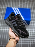 2020.11 Super Max Perfect Adidas Nite 2020 Jogger Boost Men And Women Shoes(98%Authentic)- JB(45)