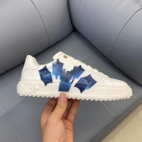 2020.11 Super Max Perfect Louis Vuitton Men And Women Shoes(98%Authentic)-WX (298)