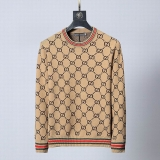 2020.11 Gucci sweater man M-3XL (71)