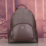 2020.11 Coach Backpacks -XJ (28)