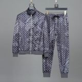 2020.11 LV long suit man M-3XL (70)