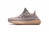 "2020.11 Normal Authentic Adidas Yeezy Boost 350 V2 ""Synth "" Men And Women Shoes-LYTS"