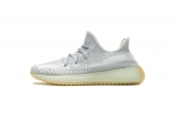 "2020.11 Normal Authentic Adidas Yeezy Boost 350 V2 ""Yeshaya "" Men And Women ShoesFX4348-LYTS"