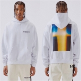 2020.9 Fendi Hoodies man S-XL (206)