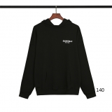 2020.9 Fendi Hoodies man S-XL (208)
