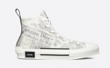 2020.8 Authentic  Dior  Men And Women Shoes -XJ760 (13)
