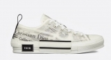 2020.8 Authentic Dior Men And Women Shoes -XJ760 (26)