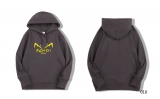 2020.11 Fendi Hoodies man M-2XL (211)