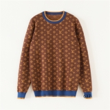 2020.11 LV sweater man M-3XL (44)
