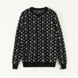 2020.11 LV sweater man M-3XL (43)