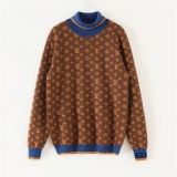 2020.11 LV sweater man M-3XL (42)