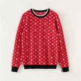 2020.11 LV sweater man M-3XL (45)