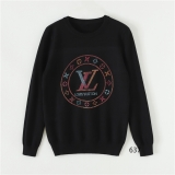 2020.11 LV sweater man M-3XL (46)