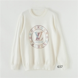 2020.11 LV sweater man M-3XL (47)