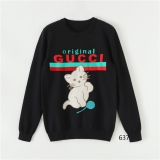2020.11 Gucci sweater man M-3XL (74)