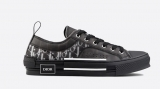 2020.8 Authentic Dior Men And Women Shoes -XJ760(28)