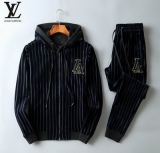 2020.11 LV long suit man M-3XL (76)