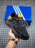 2020.11 Super Max Perfect Adidas Nite 2020 Jogger Boost Men And Women Shoes(98%Authentic)- JB(46)