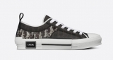 2020.11 Authentic Dior Men And Women Shoes -XJ760 (39)