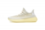 "2020.10 Normal Authentic Adidas Yeezy Boost 350 V2 ""Abez"" Men And Women ShoesFZ5246-LY"