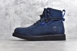 2020.11 Super Max Perfect Madness xTimberland Men Shoes(98%Authentic) -JB (51)
