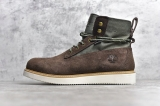 2020.11 Super Max Perfect Madness xTimberland Men Shoes(98%Authentic) -JB (49)