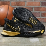 2020.10 Nike Kyrie Irving 7 Men Shoes -WHA (9)