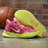 2020.10 Nike Kyrie Irving 7 Women Shoes -WHA (14)