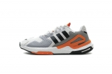 2020.11 Super Max Perfect Adidas Nite 2020 Jogger Boost Men And Women Shoes(98%Authentic)- LY (47)