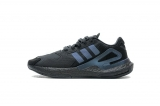 2020.11 Super Max Perfect Adidas Nite 2020 Jogger Boost Men And Women Shoes(98%Authentic)- LY (48)