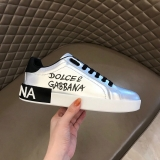 2020.11 Super Max Perfect D&G Men And Women Shoes(98%Authentic)- WX (152)