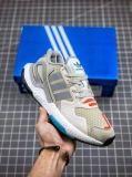 2020.11 Super Max Perfect Adidas Nite 2020 Jogger Boost Men And Women Shoes(98%Authentic)- JB (49)
