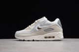 2020.11 Nike Super Max Perfect Air Max 90 Men And Women Shoes (98%Authentic)-JB (14)