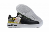 2020.11 Nike Air Force 1 AAA Men Shoes -XY (12)