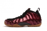 "2020.11 Authentic Nike Air Foamposite One ""Maroon"" Men Shoes -ZL (58)"
