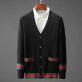 2020.11 Gucci sweater man M-2XL (78)