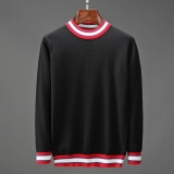 2020.11 Gucci sweater man M-2XL (79)