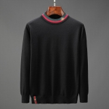 2020.11 Gucci sweater man M-2XL (85)