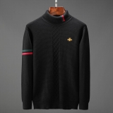 2020.11 Gucci sweater man M-2XL (81)