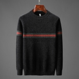 2020.11 Gucci sweater man M-2XL (84)