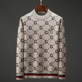 2020.11 Gucci sweater man M-2XL (80)