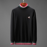 2020.11 Gucci sweater man M-2XL (83)