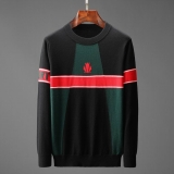 2020.11 Gucci sweater man M-2XL (82)
