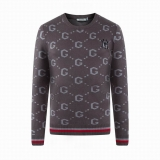 2020.11 Gucci sweater man M-2XL (87)