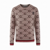 2020.11 Gucci sweater man M-2XL (86)