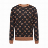 2020.11 LV sweater man M-2XL (48)