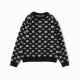 2020.11 LV sweater man M-2XL (50)
