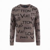 2020.11 LV sweater man M-2XL (51)