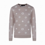 2020.11 LV sweater man M-2XL (52)